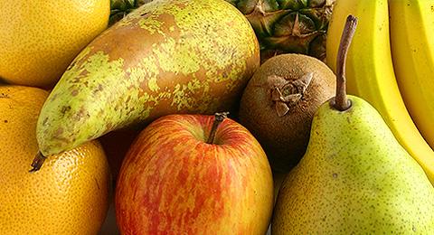 categorias-fruta