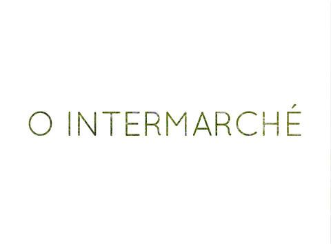 intermarche-e1402918508385
