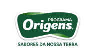 logo-oringens