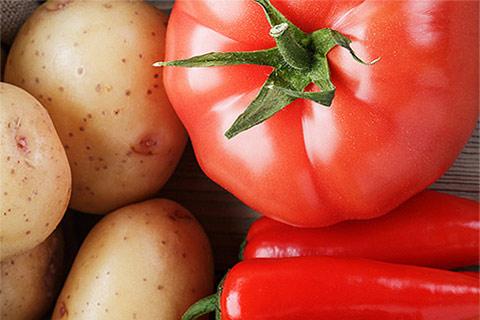 premio-legumes