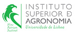 instituto-superior-agronomia