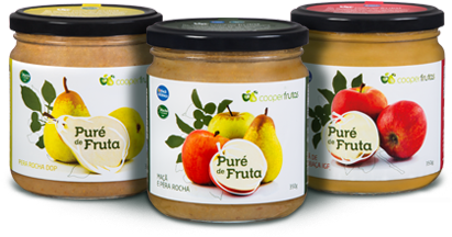 pure-fruta