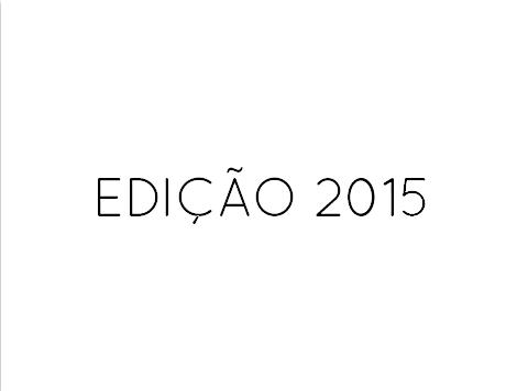 header-vencedores-2015