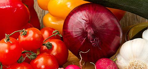 categorias-legumes