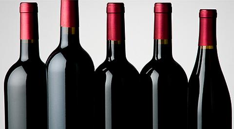 categorias-vinho
