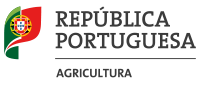 ministerio-agricultura-mar